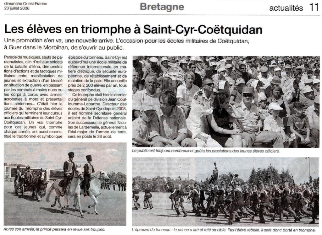 article-triomphe-ouest-fce-23-juil-2006.jpg